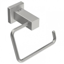 Bathroom Butler - 8500 Toilet Paper Holder Type ii Brushed S/Steel