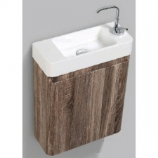 Bathroom Furniture - Vanity Cabinets | Bathroom Fusion