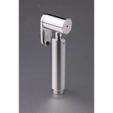 Gio Plumbing Trigger Spray Round Chrome - Gio
