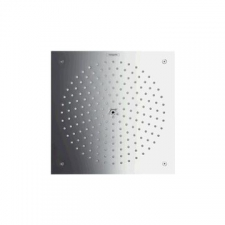 HG Raindance 260X260 Overhead Shower 1Jet Chrome