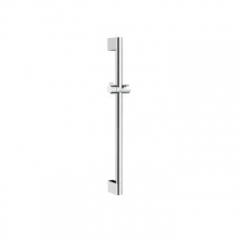 HG Unica'Croma 650Mm Shower Rail Chrome
