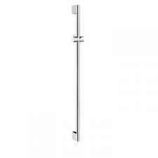 HG Unica'Croma 900Mm Wall Bar Chrome
