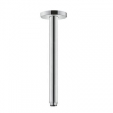 HG Extension Pipe S 300Mm DN15 Chrome