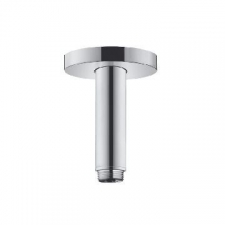 HG Ceilling Connector S 100Mm DN15 Chrome
