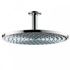 HG Raindance Air Overhead Shower 300mm Chrome