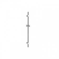 HG Wall Bar Unica Reno 720mm Chrome