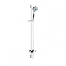 HG Croma 100 Multi/Unica'C Set 900Mm Chrome