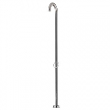 Jee-O - Jee-O 365 All Weather Frost Free Outdoor Shower Column