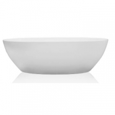 Livingstone Baths - Alana Freestanding Bath 1645x785x510mm Colour