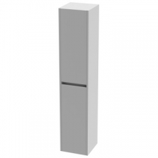 Casso - Lily Tall Unit 1500 HGW