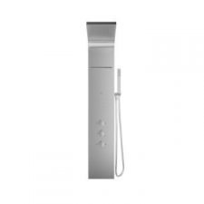 Roca - Evolution Shower Consul A2H0416000 Chrome
